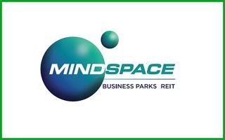 MINDSPACE IPO