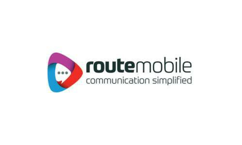 Route Mobile India IPO